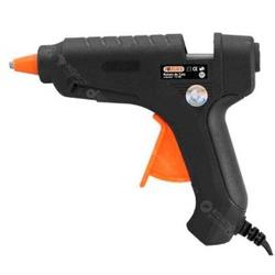 Pistola De Cola Quente 45W 26.02 Foxlux Bivolt - Santec