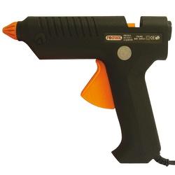 Pistola De Cola Quente 80W 26.03 Foxlux Bivolt - Santec