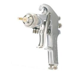 Pistola De Pintura P/ Tanque De Pressão Mod-25At - Santec
