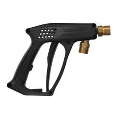Pistola Hd 4.775-012.0 - Santec