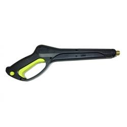 Pistola Para Lavadora Hd-585 9.311-032.0 - Santec