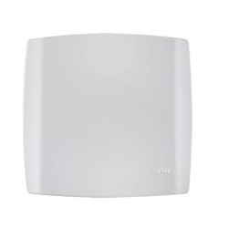 Placa Cega S/ Suporte 4 X 4 Slim 83050 - Santec