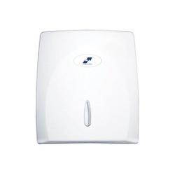 Porta Toalha Interfolhas Branco 2974 - Santec