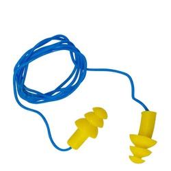 Protetor Auricular Plug De Copolímero - Santec