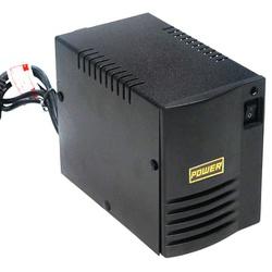 Protetor Eletrônico 1010Va Fiolux Bivolt - Santec