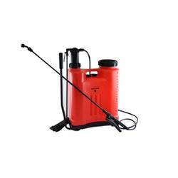 Pulverizador Costal 15 Litros Mac-15 Pulvemac - Santec