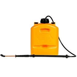 Pulverizador De Alta Pressão 5 Lts - Santec