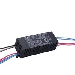 Reator Eletrônico Margirius Para Lâmpadas De 20W - Bivolt - Santec