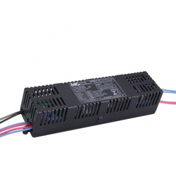 Reator Eletrônico Margirius Para Lâmpada De 110W - 220V - Santec