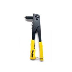 Rebitador Manual Modelo 4985 - Santec