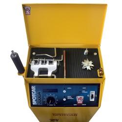 Repuxadeira Elétrica Spotcar 2000A 220V - Santec