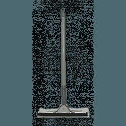 Rodo Combinado Microfibra Sp9065 Superpro - Santec