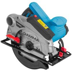 Serra Circular 7.1/4 G1930 1300W Gamma 220V - Santec