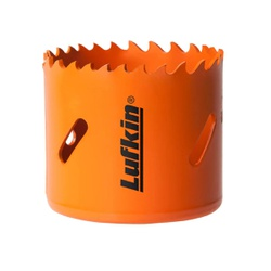 Serra Copo Bimetal 1.13/16'' ( 46mm ) Lufkin - Santec