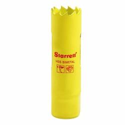 Serra Copo Bimetal 20mm Starrett - Santec
