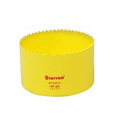 Serra Copo Bimetal 3'' ( 76mm ) Starrett - Santec