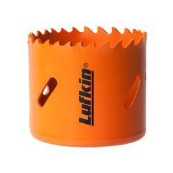 Serra Copo Bimetal 4'' ( 102mm ) Lufkin - Santec