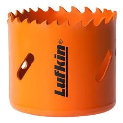 Serra Copo Bimetal 4.1/8'' ( 105mm ) Lufkin - Santec