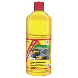 Sikanol Alvenaria- 1 Litro - Santec