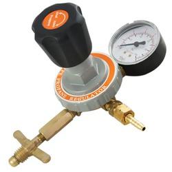 Regulador De Pressão Para Cilindros Glp 13Kg - Santec