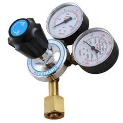 Regulador De Pressão Para Cilindros De Oxigênio - Santec
