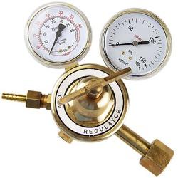 Regulador De Pressão Para Cilindros De Co2 - Santec