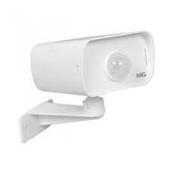 Sensor De Presença Para Parede Uso Externo MPX-40F Bivolt - Santec