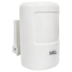 Sensor De Presença Para Parede Uso Interno Mps-40F Bivolt - Santec