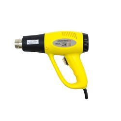Soprador Térmico 1600W 220V - Santec