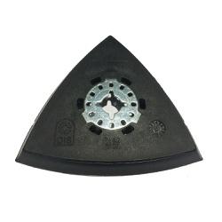 Suporte Da Lixa 94mm Para Multiferramenta B-46202 Makita - Santec