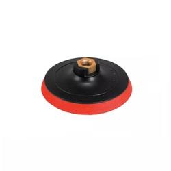 Suporte Para Boina 115mm Com Velcro 762189 Mtx - Santec