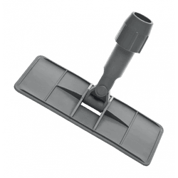 Suporte Para Fibra Abrasiva 23 X 9,5cm 9516 Superpro - Santec