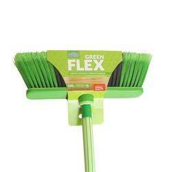 Vassoura Green Flex 26cm 36711 Odim - Santec