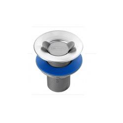 Válvula Para Lavatório 101616 Blukit - Santec