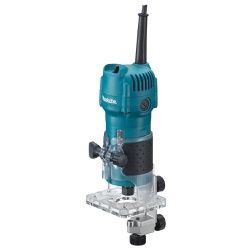 Tupia Elétrica 6mm 530W 3709K 220V - Santec