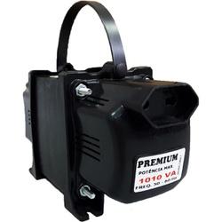 Transformador 1010 Va Premium 127/220V E 220/127V Bivolt - Santec