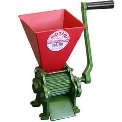Triturador De Milho Simples Manual - Santec