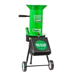 Triturador De Resíduos 1,5 Hp 127/220V Bivolt Tr-200 - Santec