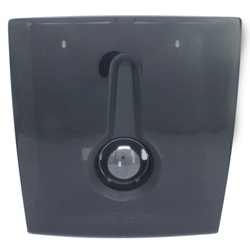 Dispenser para Papel Toalha 9721 Superpro - Santec