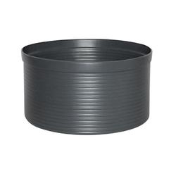 Prolongador 390 X 200mm Para Caixa De Gordura Cipla 2950 - Santec