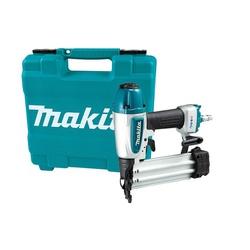 Pinador Pneumático AF506 15 a 50mm Makita - Santec