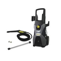 Lavadora de Alta Pressão 1500W HD 4/13 C Karcher - Santec