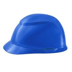 Capacete de Segurança Azul 800102P Camper - Santec