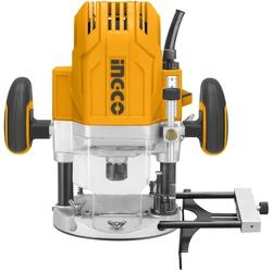 Tupia Elétrica de Coluna 1600W RT160028-9 Ingco 220V - Santec