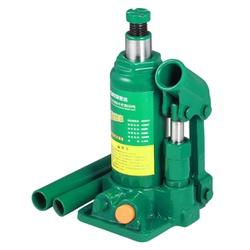 Macaco Hidraulico 4 Ton ST97802SC Sata - Santec