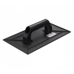 Desempenadeira Plástica Lisa 18 x 30cm 60675 Cortag - Santec
