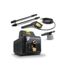 Lavadora HD 555 Profi Turbo Karcher 220V - Santec