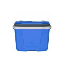 Caixa Térmica 20 Litros Azul 56804 Termolar - Santec