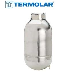 Ampola para Garrafa Térmica 1 Litro 50750 Termolar - Santec