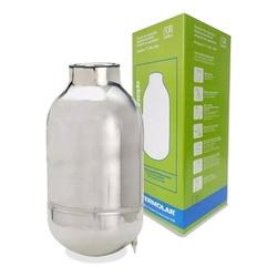 Ampola para Garrafa Térmica 1,8 Litros 50215 Termolar - Santec